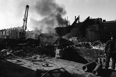 12.7.1965 - 515 Pear Street