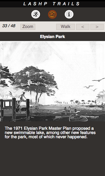 ELYSIAN PARK 33.png
