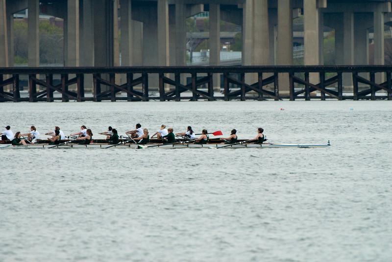 Maryland Championship Regatta -0340