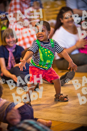 Bach to Baby 2017_Helen Cooper_West Dulwich_2017-06-16-25.jpg