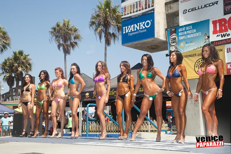 Muscle Beach-6.jpg