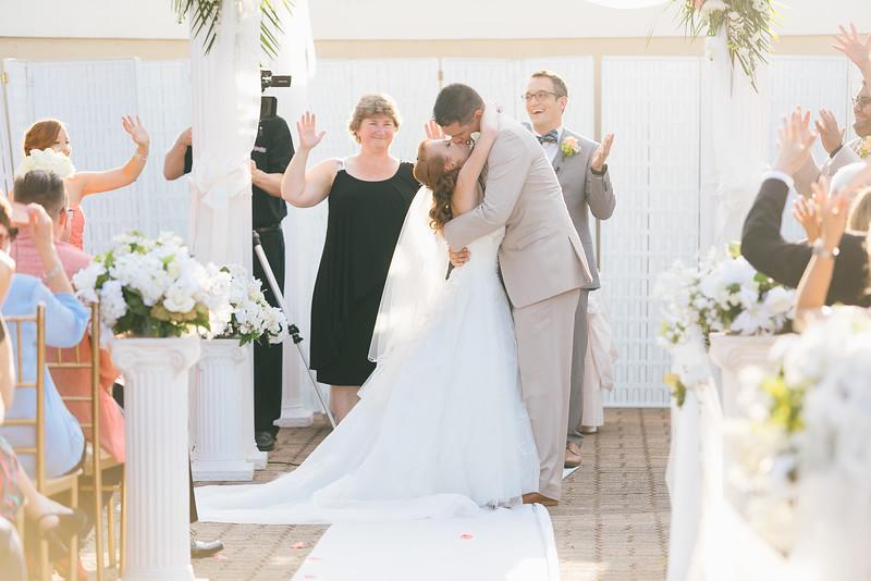 wedding day-342.jpg