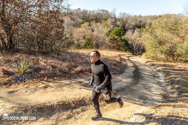 SR Trail Run Jan26 2019_CL_5260-Web.jpg