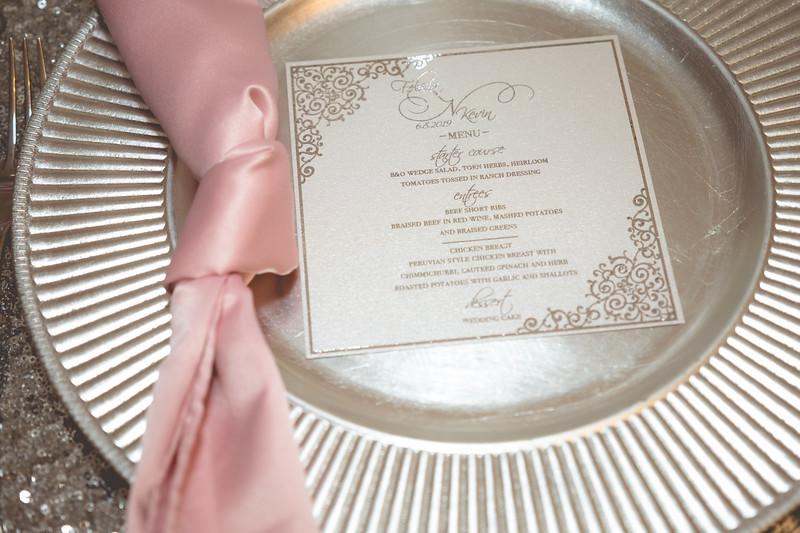 W190608_Kevin_Felicia_Hotel_Monaco_Baltimore_Wedding_Leanila_Photographer_HR_PRINT_05R-013.jpg