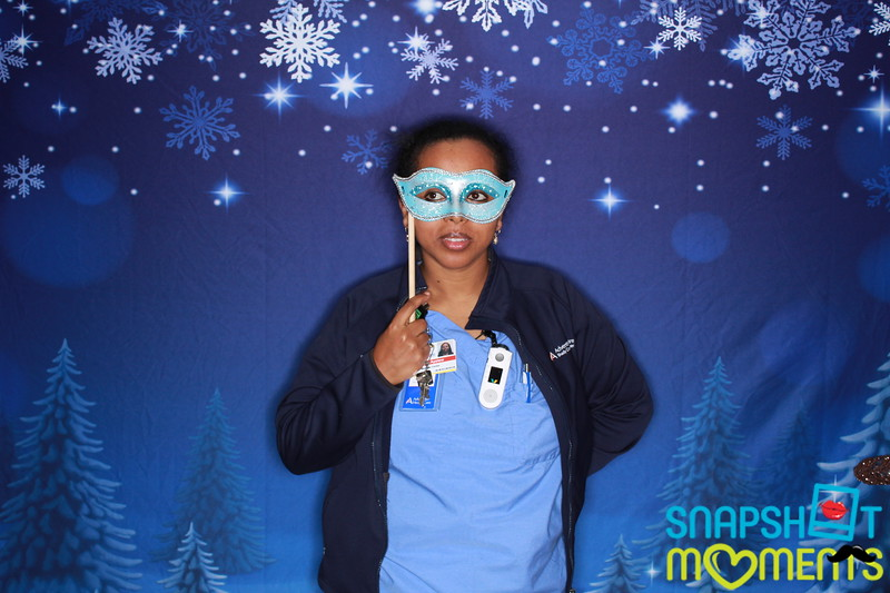 12-12-2019 - Adventist HealthCare Holiday Party_028.JPG