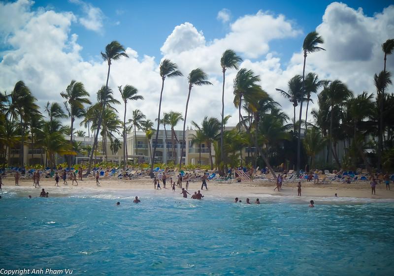Punta Cana December 2012 028.jpg