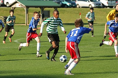State Cup 08