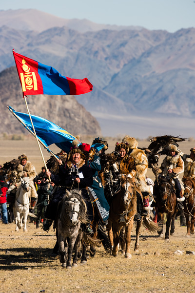 Mongolia07248.jpg