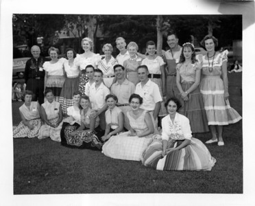 SFDC 1955