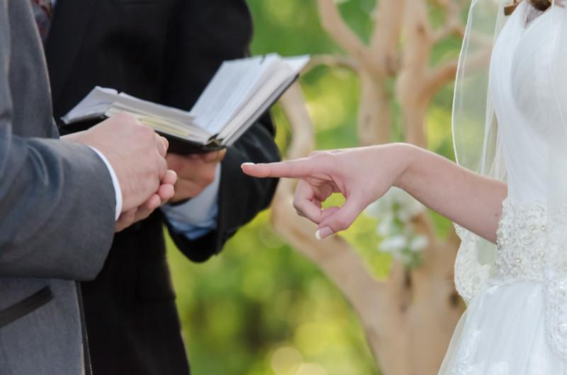 Andrew & Stefani Wedding Ceremony 2014-BJ2_9801.jpg