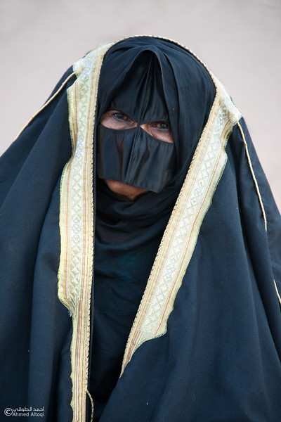 Omani face (141)- Oman.jpg