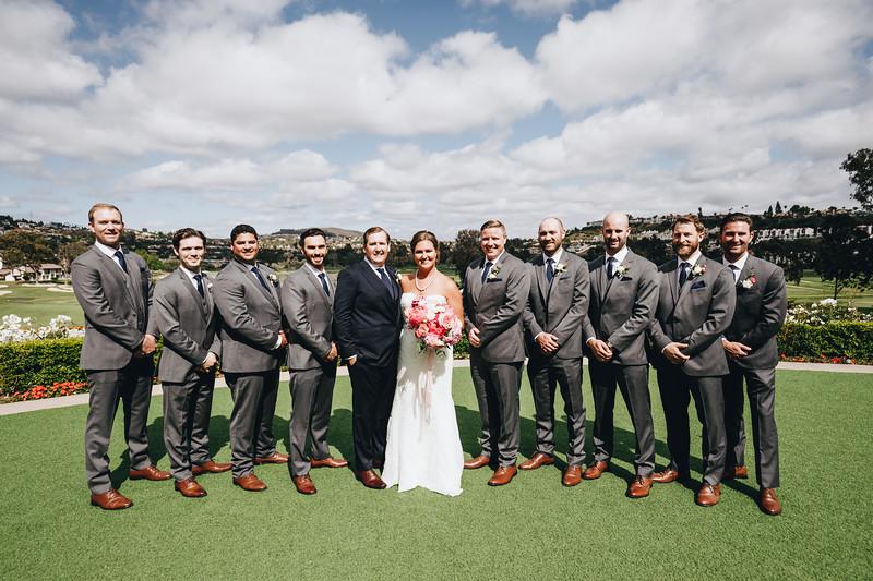 Zieman Wedding (414 of 635).jpg