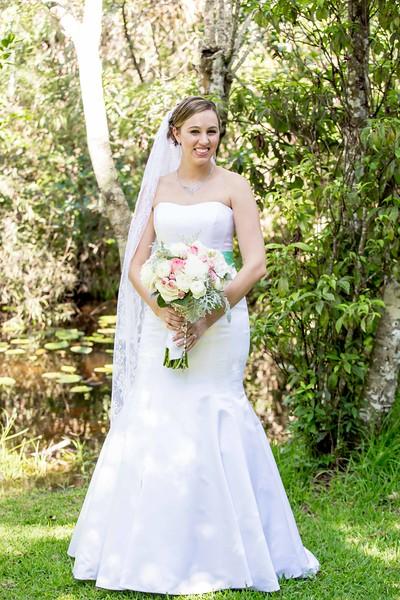 Burke+Wedding-348.jpg