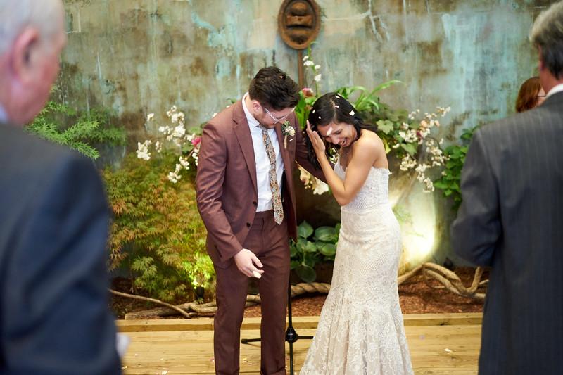 James_Celine Wedding 0441.jpg
