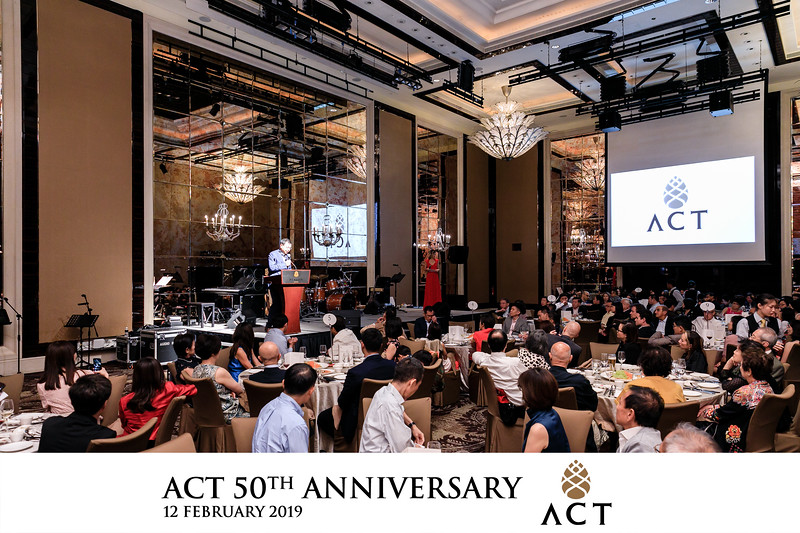 [2019.02.12] ACT 50th Anniversary (Roving) wB - (107 of 213).jpg