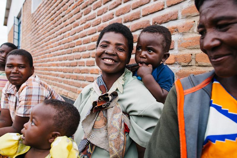 2019_06_22_MM_Malawi-11.jpg