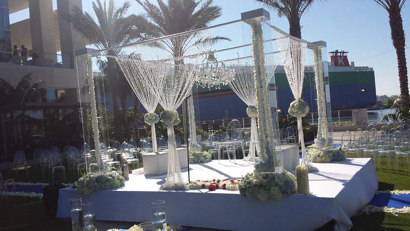 Mandap & Ceremony_0109.JPG
