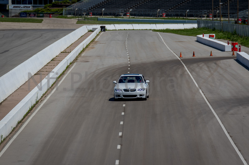 Flat Out Group 4-249.jpg