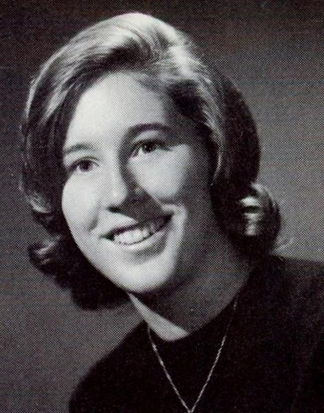 Gwen Byers