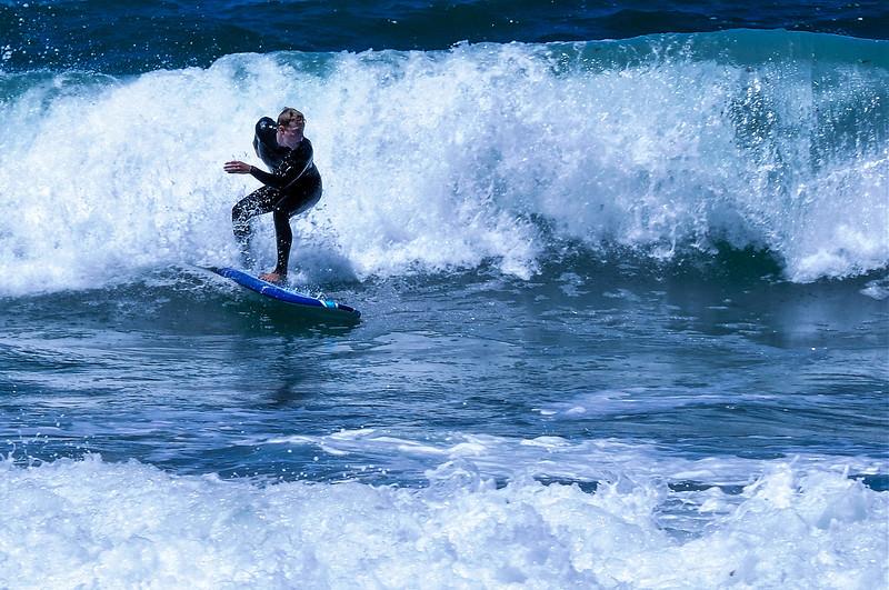 www.pradeepsanyal.com redondo beach 067.jpg