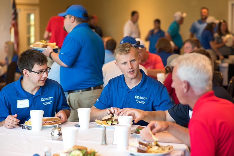 DSC_3331 Insurance Program Golf Outing September 19, 2019.jpg