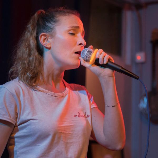 Ann. Fréd. en musique