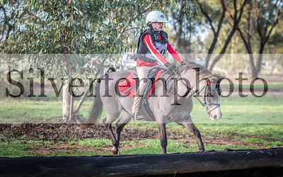 Moora Horse Trials CNC