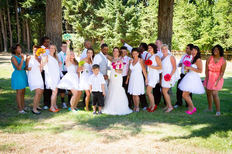 ALoraePhotography_Kristy&Bennie_Wedding_20150718_292.jpg