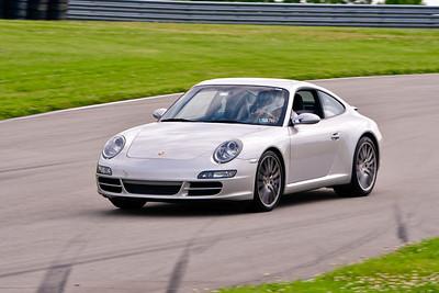 June 6 TNiA Novice Silver Porsche 1