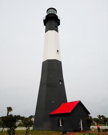 Tybee Island - 2011