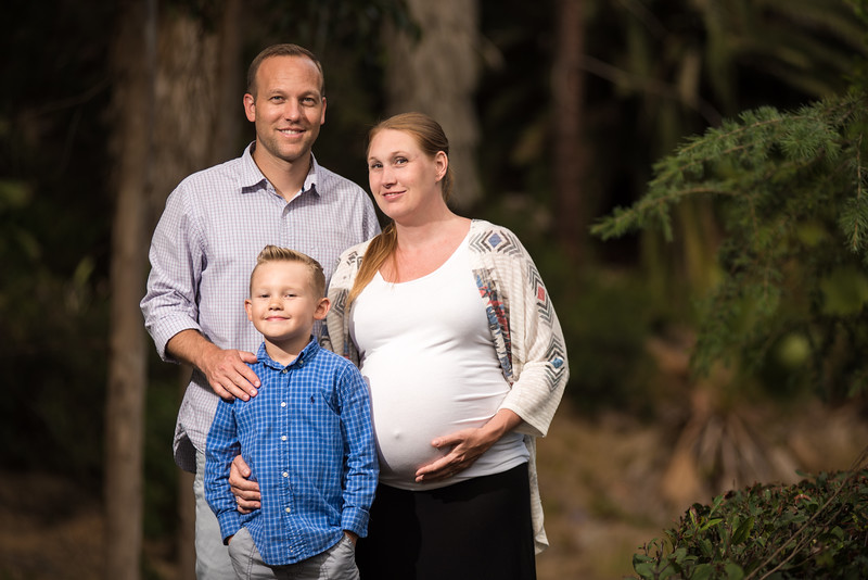 Weseloh Maternity