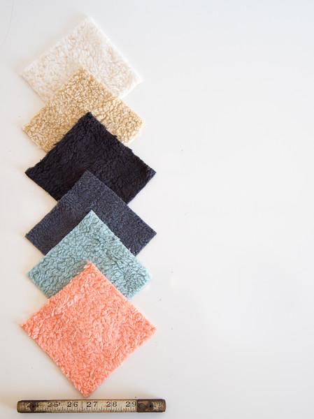 Birch Fabrics-4.jpg
