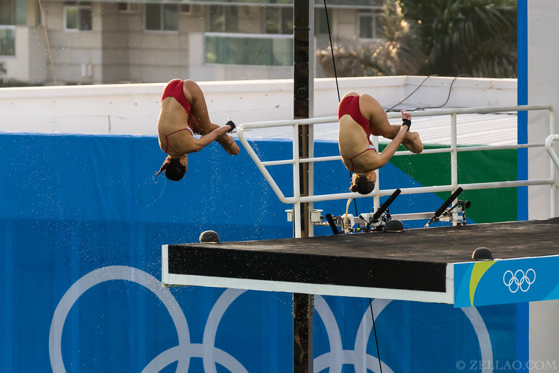 Rio-Olympic-Games-2016-by-Zellao-160809-05076.jpg