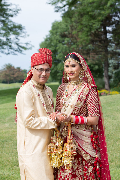 Le Cape Weddings - Shelly and Gursh - Indian Wedding and Indian Reception-253.jpg