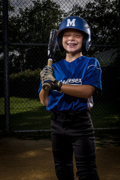 AJ Baseball(10 of 40).jpg
