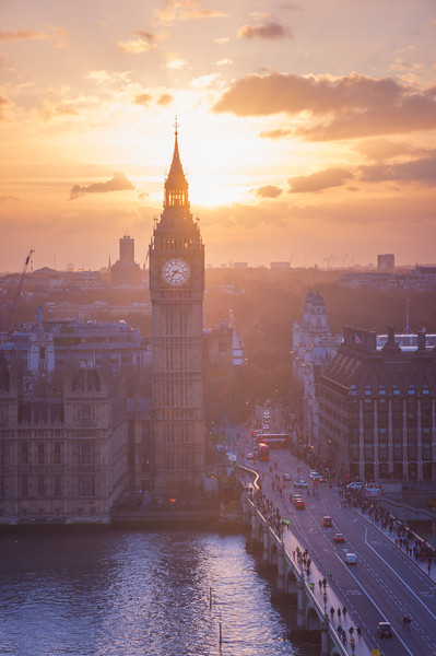 Big-Ben-and-Westminster-bridge-vertical.jpg
