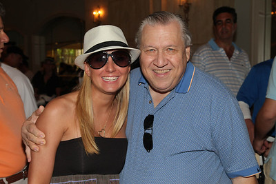 03-08-12 Reid & Fiorentino Celebrity Golf Classic by Omar Vega
