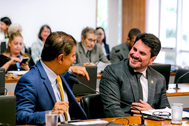 250619 - CE - Senador Marcos do Val_3.jpg