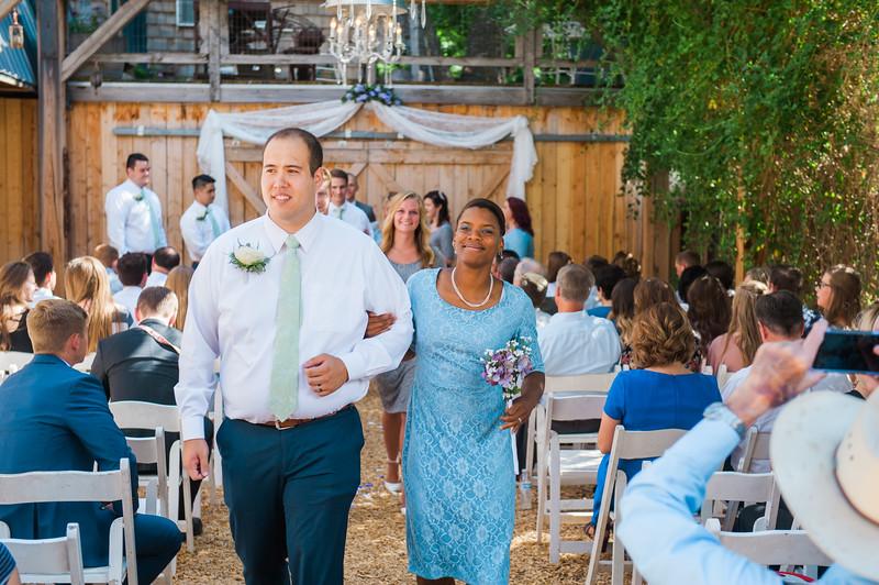 Kupka wedding Photos-501.jpg