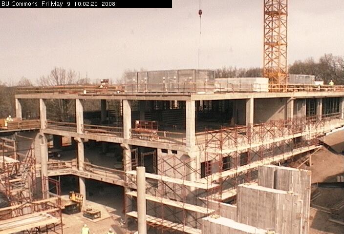 2008-05-09