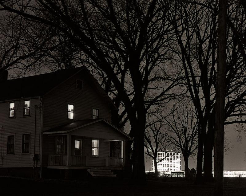 Farmhouse Allstate Saunders Rd.jpg