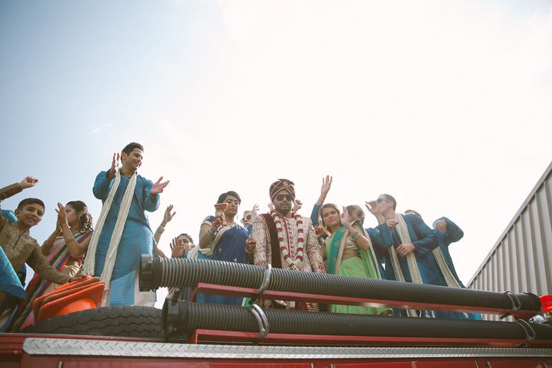 Le Cape Weddings - Niral and Richa - Indian Wedding_- 2-259.jpg