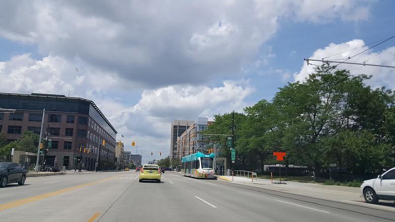 Detroit4.jpg
