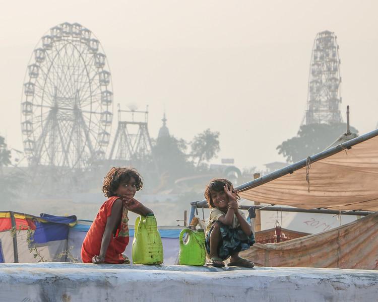 India-Pushkar-2019-7713.jpg