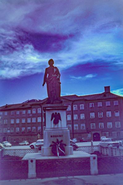 T10-Bavaria1-073.jpg
