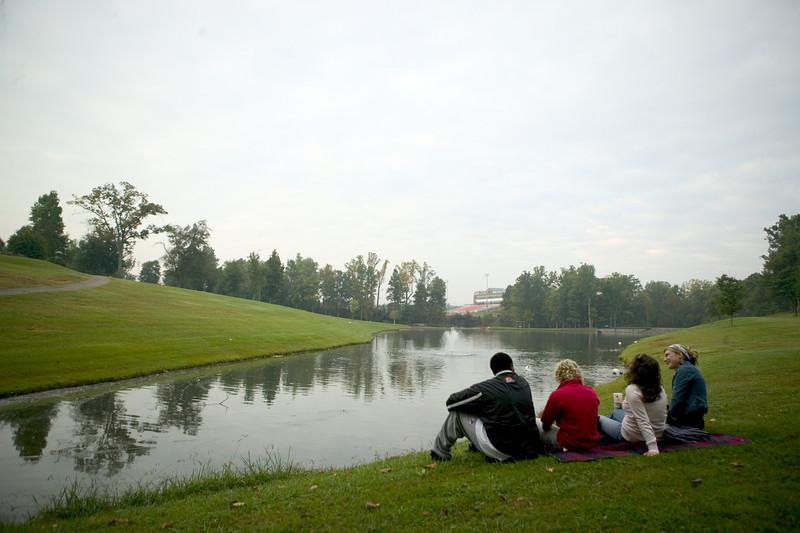 Campus060.jpg