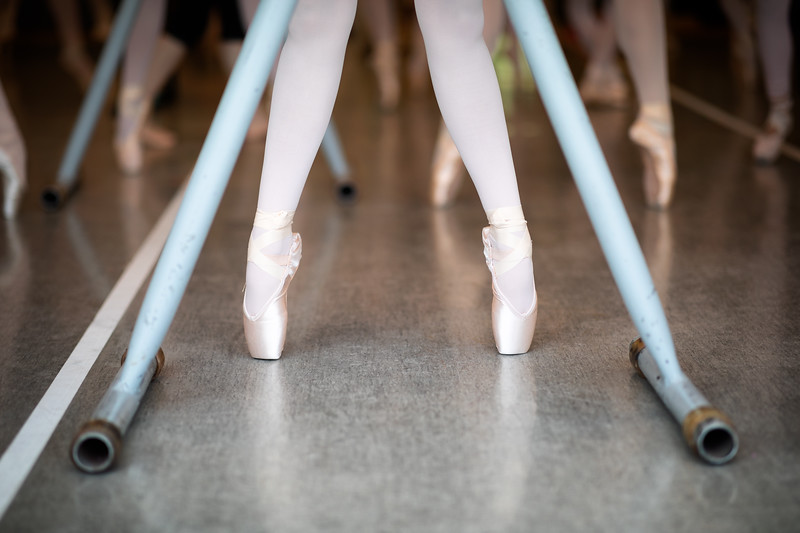 Ballet_SunValley_July7_2019-183-Edit.jpg