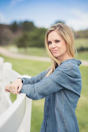 Kristina Matthews