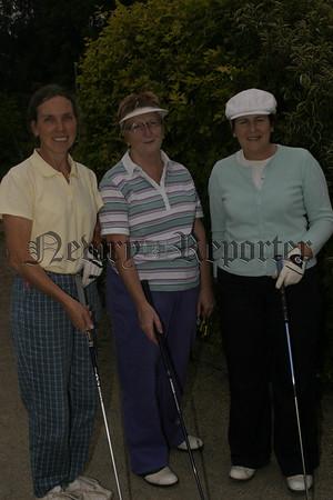 07W37S307 Ladies Golf.jpg