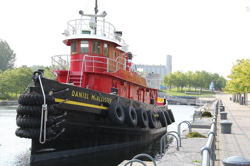 Montreal 2011-067.jpg